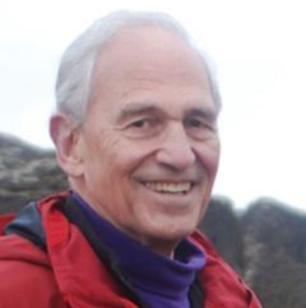 William Moomaw