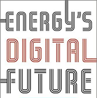 CPL Managing Director Amy Myers Jaffe publishes new book on energy's digital future